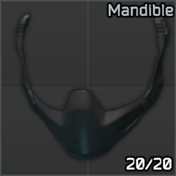 Caiman Ballistic Guard Mandible_cell.png