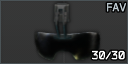 Caiman Fixed Arm Visor_cell.png