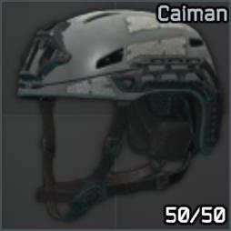 Caiman helmet_cell.png