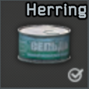 Can of herring_cell.png
