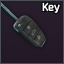 Car-key-Icon.png