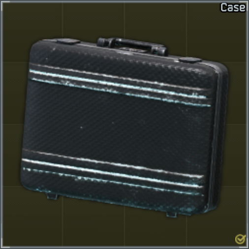 Carbon case_cell.png