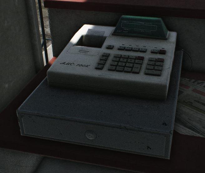 Cash_register_img.jpg