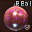 Christmas tree decoration ball (red)_cell.png