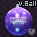 Christmas tree decoration ball (violet)_cell.png