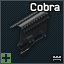 Cobra_Icon.png