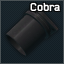 Cobracup_Icon.png