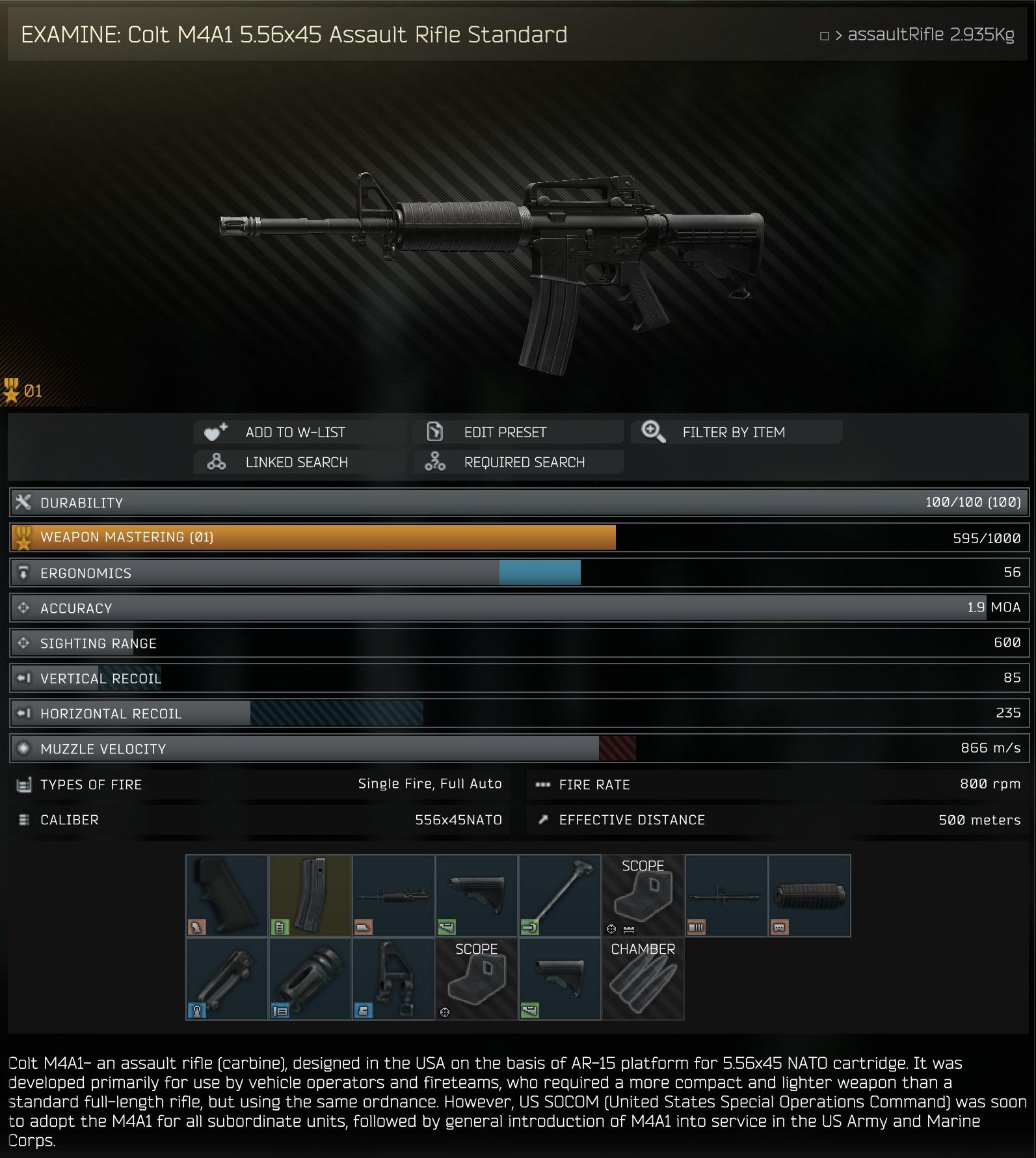 Colt M4A1 5.56x45 Assault Rifle Standard.jpg