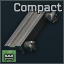 Compact_icon.png