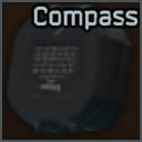 Compass_cell.png