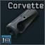 Corvette_5.56_Icon.png