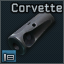 Corvette_7.62x51_Icon.png