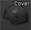 Cover_cell.png