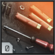 Crafting_icon.png