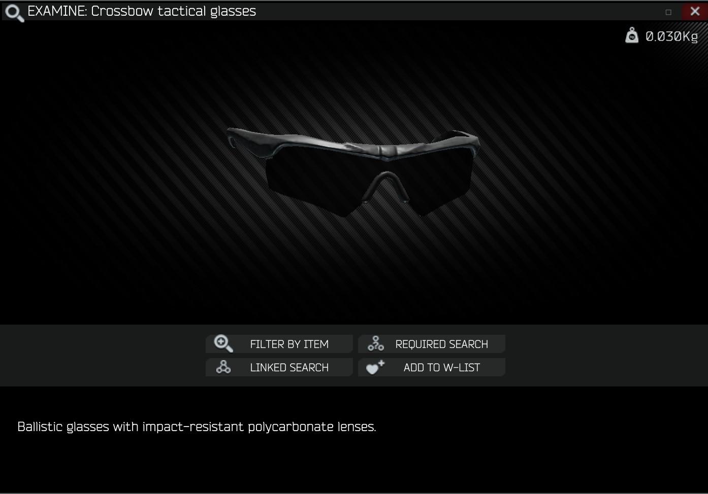 Crossbow tactical glasses.jpg