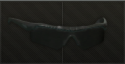 Crossbow tactical glasses_cell.png
