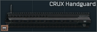 CruxHandguard_icon.png