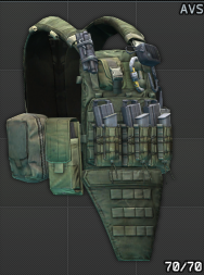 Crye_AVS_cell.png