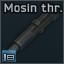 Custom_Mosin_Thread_Icon.png