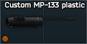 Custommp133_icon.png