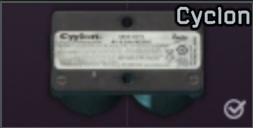Cyclon accumulator battery_cell.png