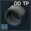 DDTP_icon.png