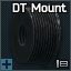 DTMount_icon.png