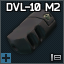 DVL-10_M2_icon.png