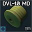 DVL-10_MD_icon.png
