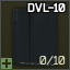 DVL-10_mag_cell.png