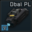 Dbal_PL_icon.png