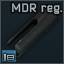 Desert_Tech_.308_FlashHider_icon.png