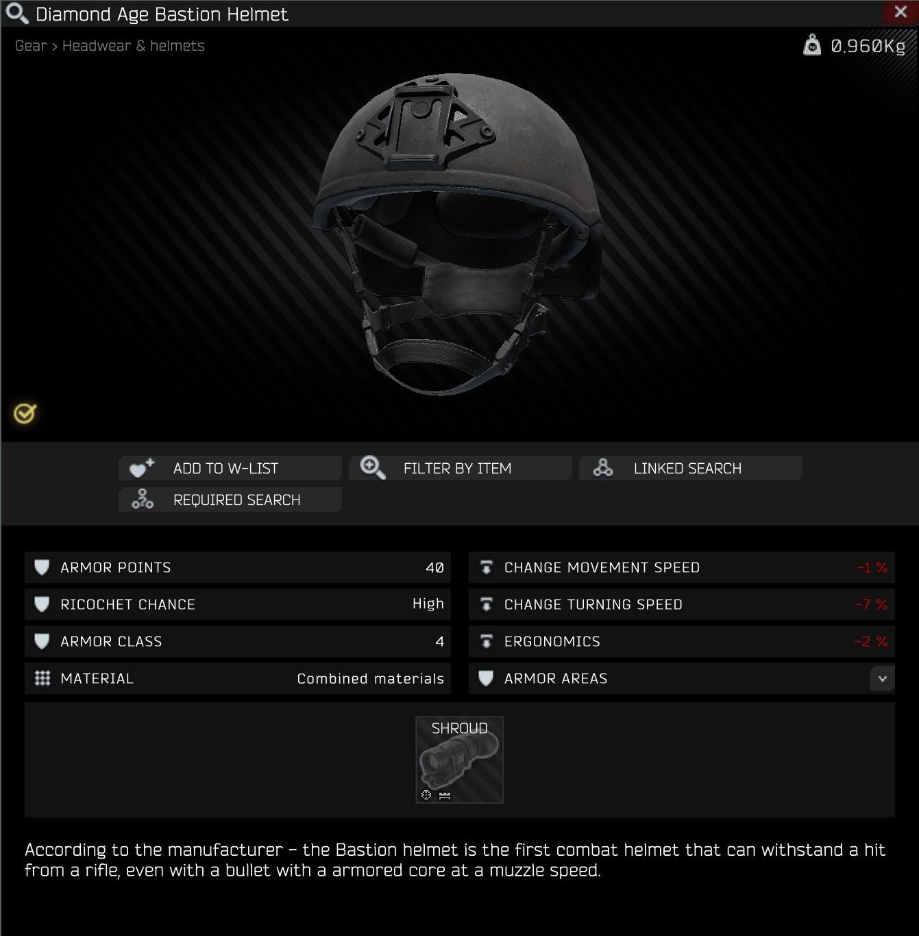 Diamond Age Bastion Helmet.jpg