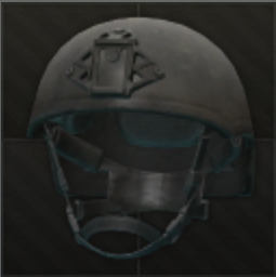 Diamond Age Bastion Helmet_cell.png