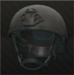 Diamond Age Bastion Helmet_cell.png