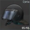 Djeta_cell.jpg