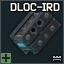 Dlocird_Icon.png