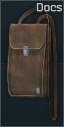 Document-Case_cell.png
