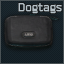 DogtagCase_cell.png