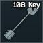 Dorm_108_key_Icon.png
