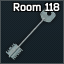Dorm_118_key_Icon.png