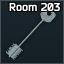 Dorm_203_key_Icon.png