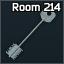 Dorm_214_key_Icon.png