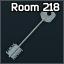 Dorm_218_key_Icon.png