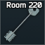 Dorm_220_key_Icon.png