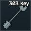 Dorm_303_key_Icon.png