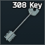 Dorm_308_key_Icon.png