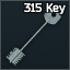 Dorm_315_key_Icon.png