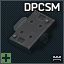 Dpcsm_Icon.png