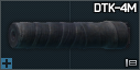Dtk-4m_icon.png